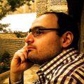 محمدرضا تهامی