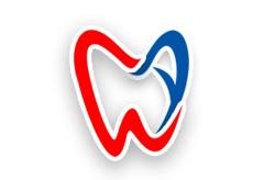 دندانپزشکی دکتر ابوالحسنی